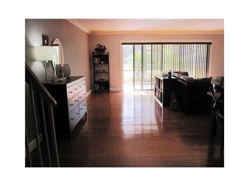 3520 Estepona Avenue #22B, Doral, FL 33178