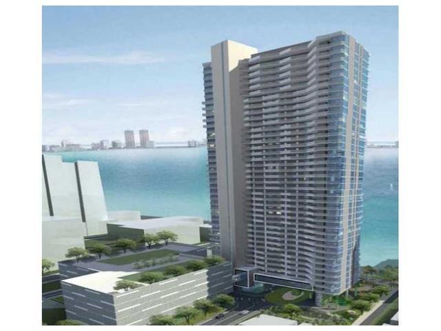 460 NE 28th St #1203, Miami, FL 33137