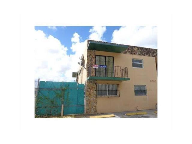 3050 NW 21st Ave #APT 7, Miami, FL