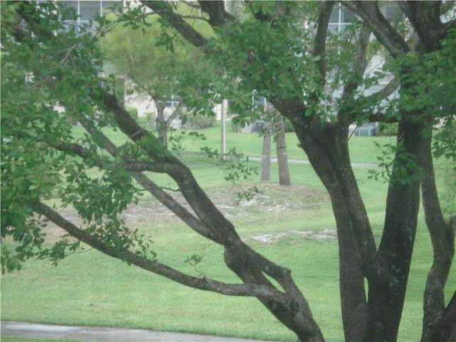 13255 SW 9 Ct #304G, Pembroke Pines, FL 33027