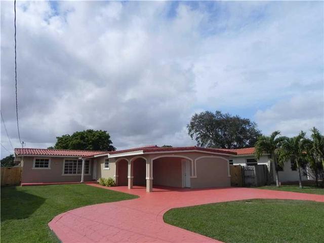 2900 SW 114th Ave, Miami FL 33165