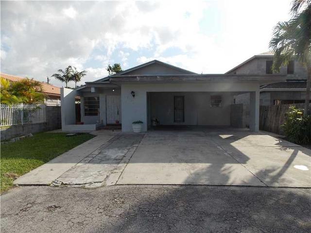531 SW 122nd Ave, Miami FL 33184