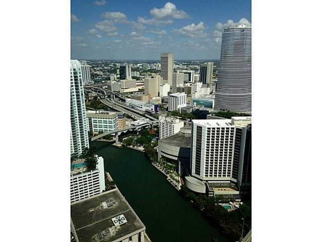 485 Brickell Ave #4304, Miami, FL 33131