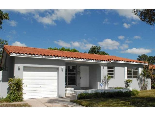 435 NW 111th St, Miami, FL