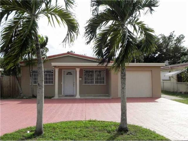 9940 SW 32nd St, Miami FL 33165