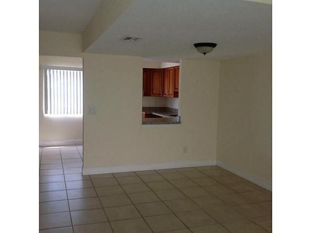 2800 Georgia Ave #B10, West Palm Beach, FL 33405