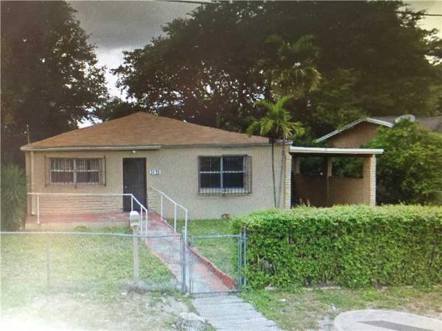 3175 NW 47th St, Miami, FL