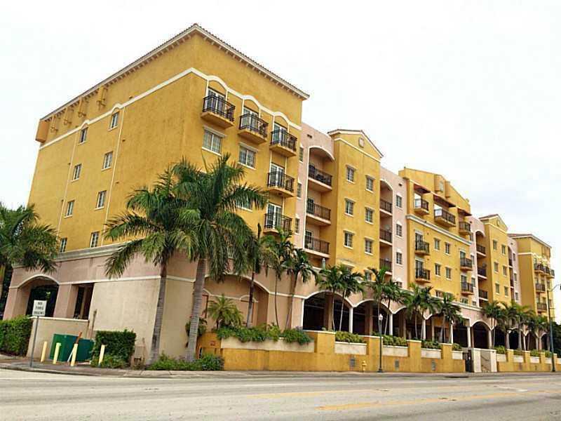 5271 SW 8 St #APT 203, Miami, FL