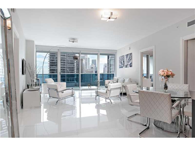 200 Biscayne Blvd Way #APT 3204, Miami, FL