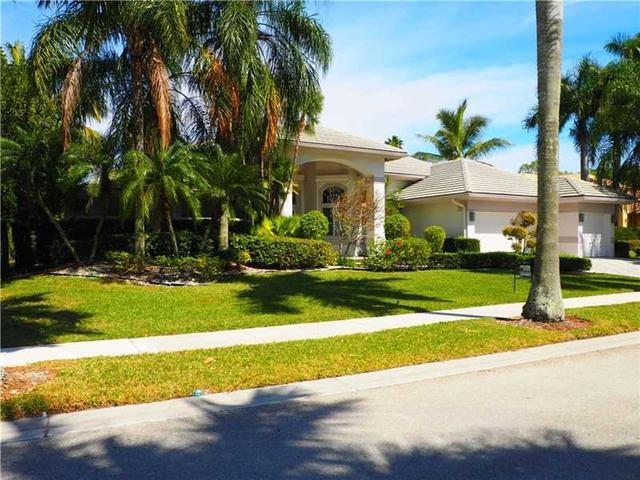2702 Cypress Ln, Fort Lauderdale FL 33332