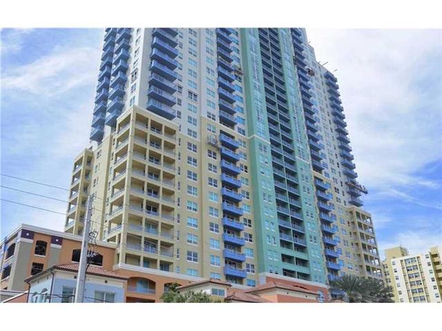 90 Alton Rd #1705, Miami Beach, FL 33139