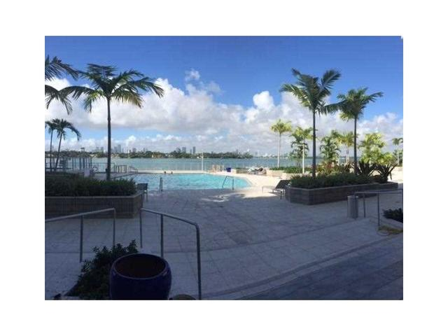 800 West Ave #APT 822, Miami Beach, FL