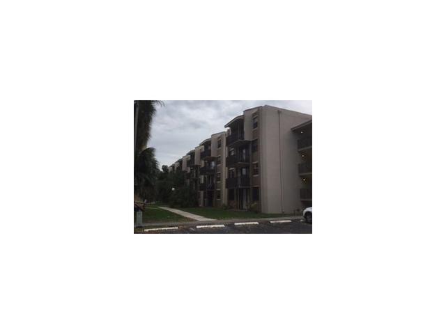 3601 SW 117th Ave #APT 9-209, Miami FL 33175