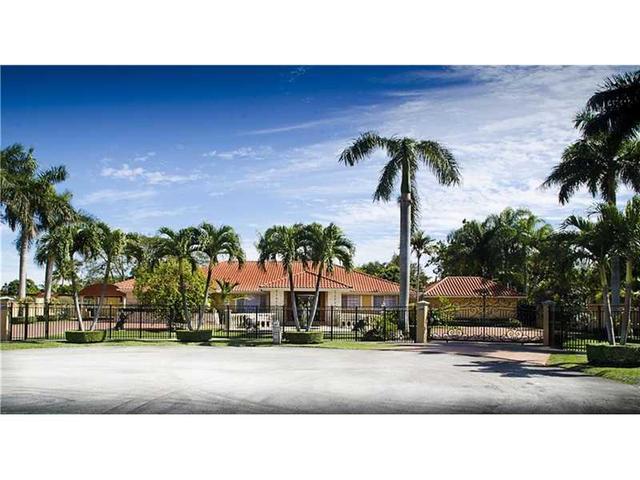 3431 SW 111th Ave, Miami FL 33165