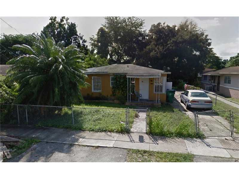 1740 NW 51st St, Miami, FL