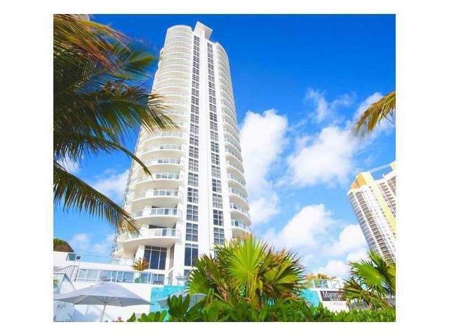 18683 Collins Ave #505, Sunny Isles Beach, FL 33160