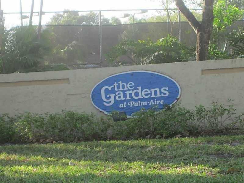714 Gardens Dr #APT 205, Pompano Beach, FL