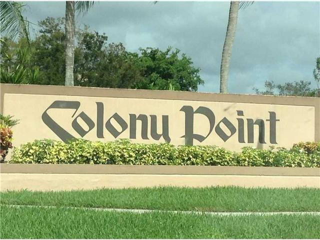 Loans near  Colony Point Cir , Pembroke Pines FL