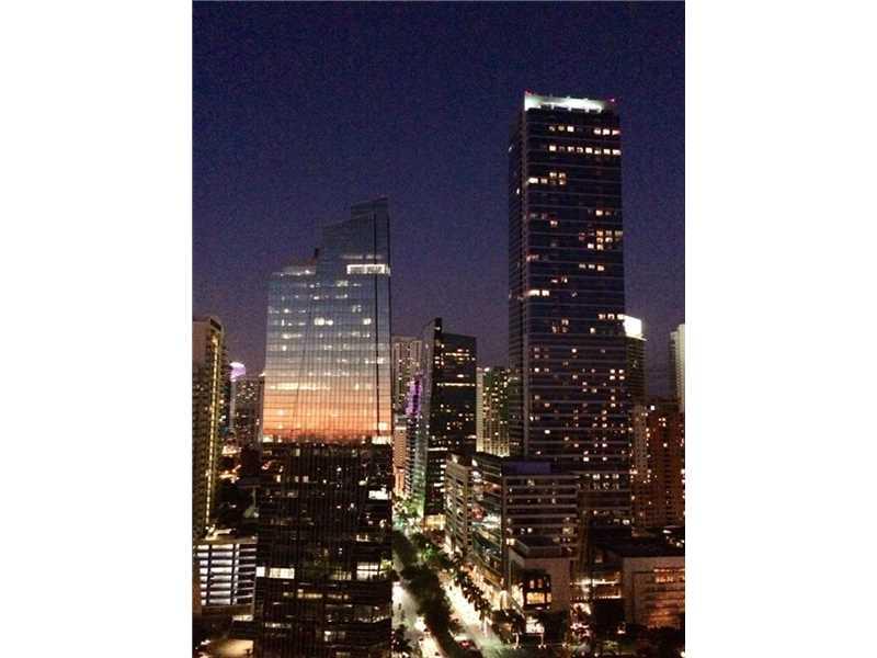 1581 Brickell Ave #APT t207-8, Miami, FL