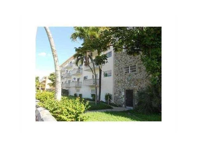 12955 NE 6th Ave #APT 215, Miami, FL