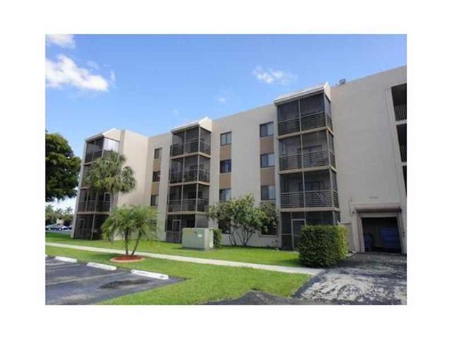 3720 NW 88th Ave #APT 135, Fort Lauderdale, FL