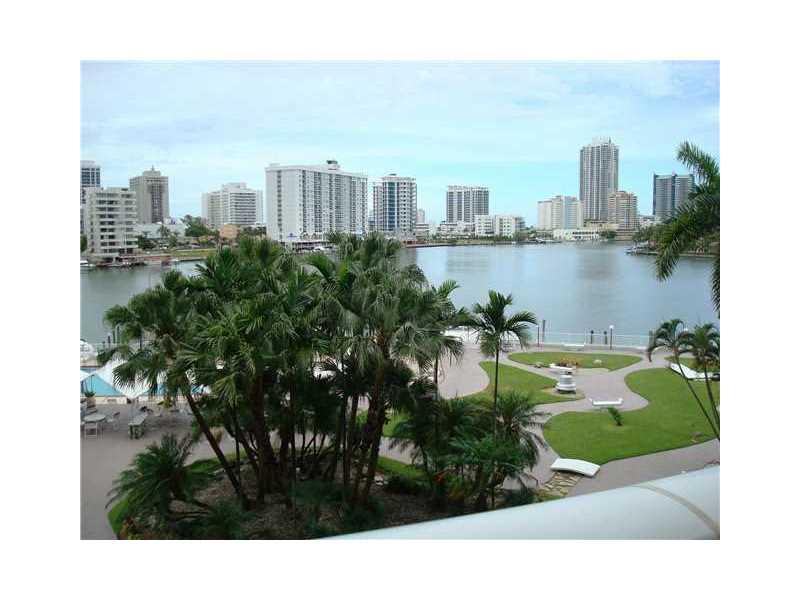 900 Bay Drive #416, Miami Beach, FL 33141
