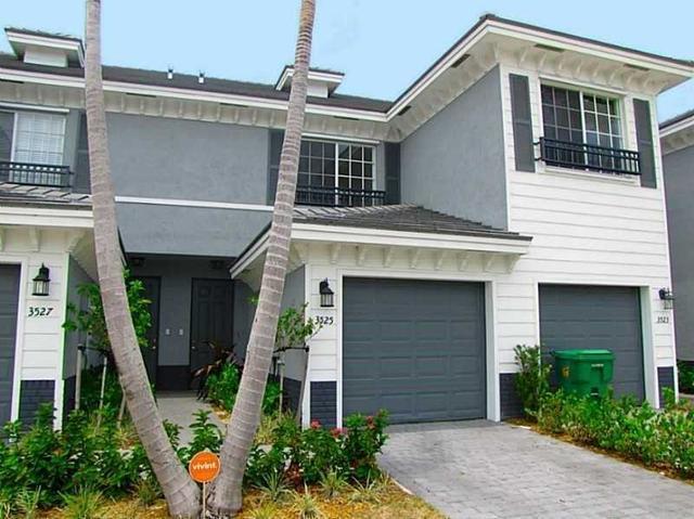 3525 NW 13th St #3525, Lauderhill, FL 33311
