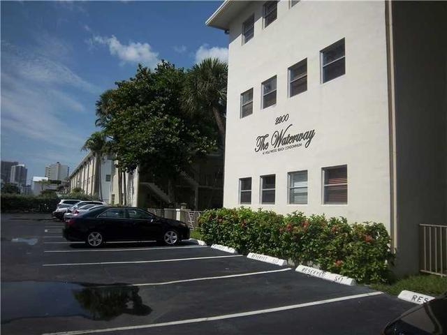2200 S Ocean Dr #APT 312, Hollywood, FL