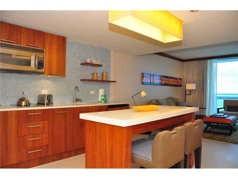 6801 Collins Avenue #417, Miami Beach, FL 33141
