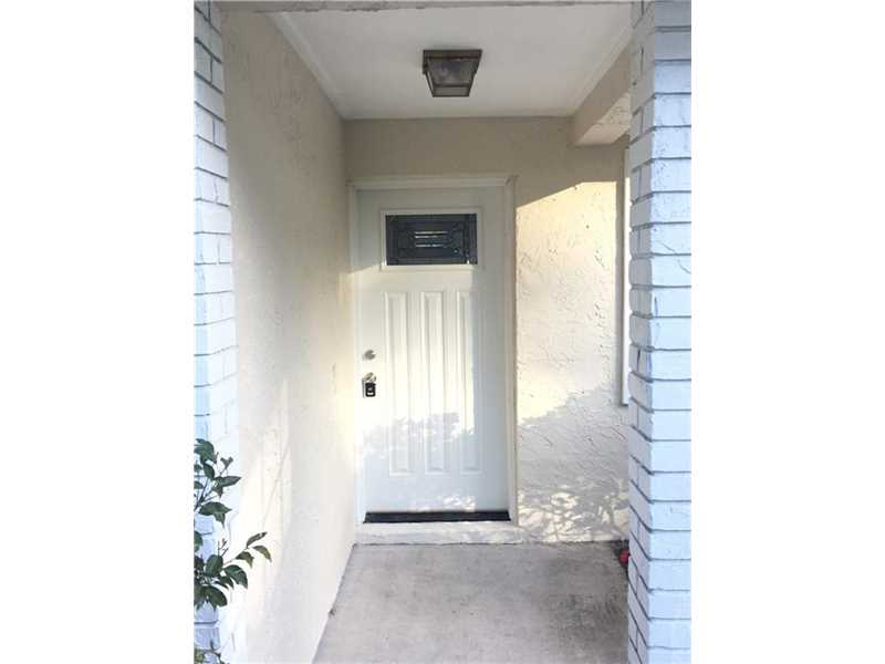 117 Des Pinar Lane, Other City - In The State Of Florida, FL 32750