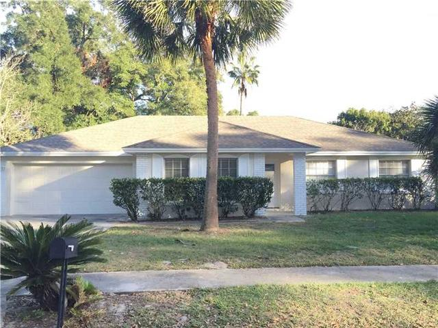 117 Des Pinar Ln, Other City - In The State Of Florida, FL 32750
