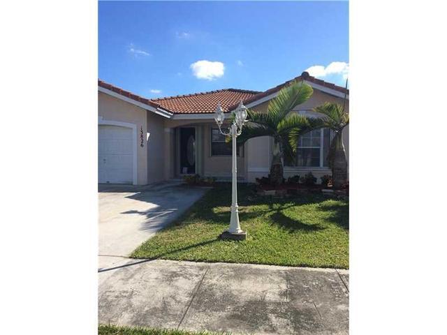 13826 SW 157th Ter, Miami, FL