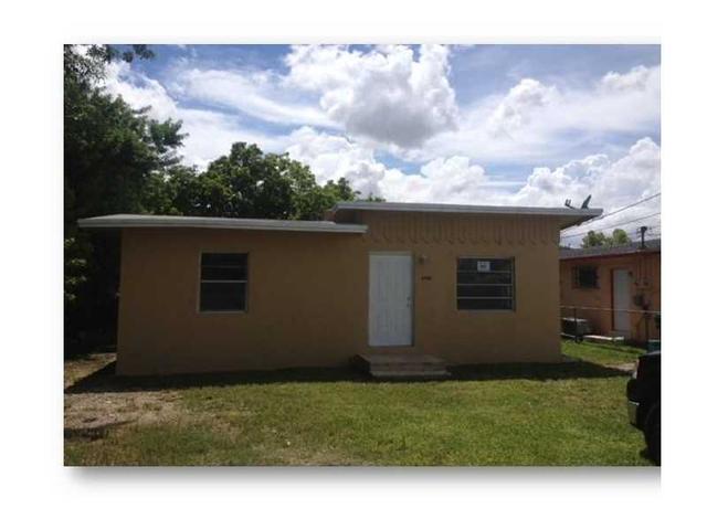 3730 SW 90th Ave, Miami, FL