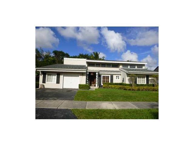 13011 SW 117th St, Miami, FL