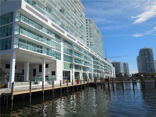 400 Sunny Isles Blvd #1207, Sunny Isles Beach, FL 33160
