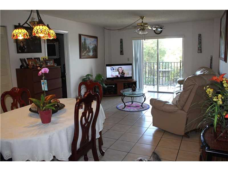 4801 NW 7 St #APT 407-16, Miami, FL