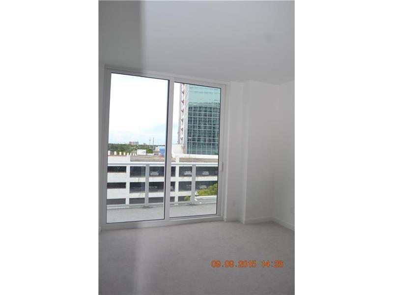 4250 Biscayne Boulevard #609, Miami, FL 33137