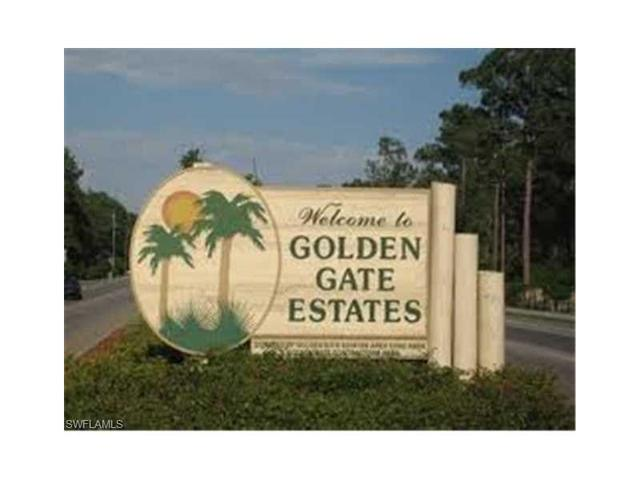 1720 12n Ave NE, Other City - In The State Of Florida, FL 34120