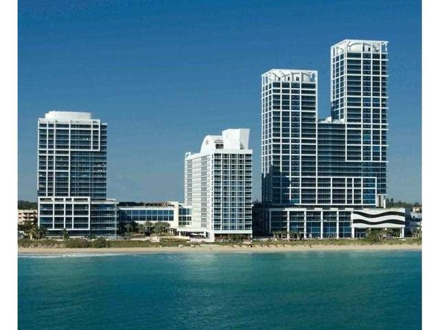 6799 Collins Ave #310, Miami Beach, FL 33141