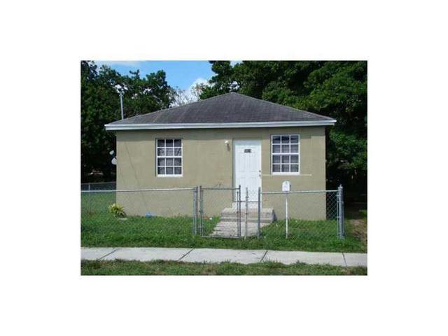 1819 NW 69 St, Miami, FL