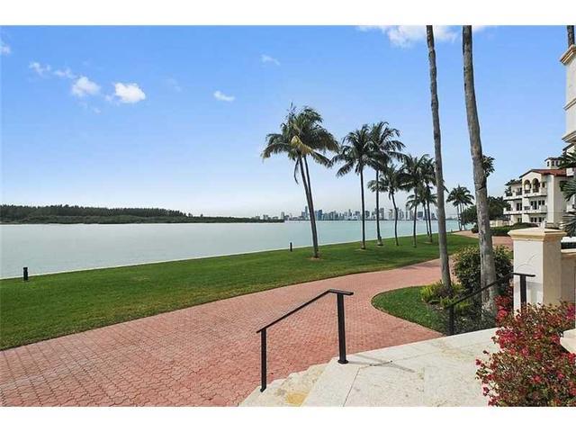 2214 Fisher Island Dr #APT 3104, Miami Beach, FL