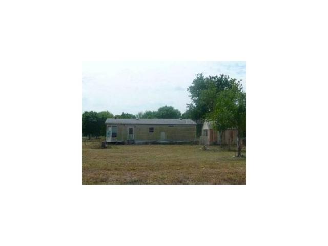 5750 Forest Dr, Other City - In The State Of Florida, FL 34972
