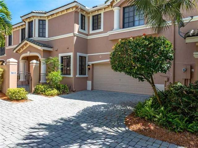 2812 Center Court Dr #APT 1-29, Fort Lauderdale, FL