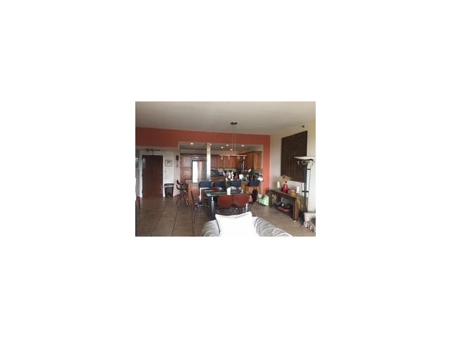 201 Crandon Blvd #1223, Key Biscayne, FL 33149