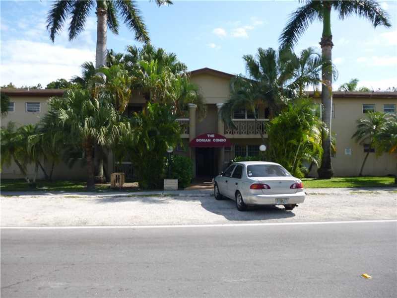 13201 Memorial Hwy #APT 223, Miami, FL