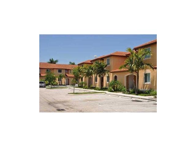 12002 SW 268th St #APT 46, Homestead, FL