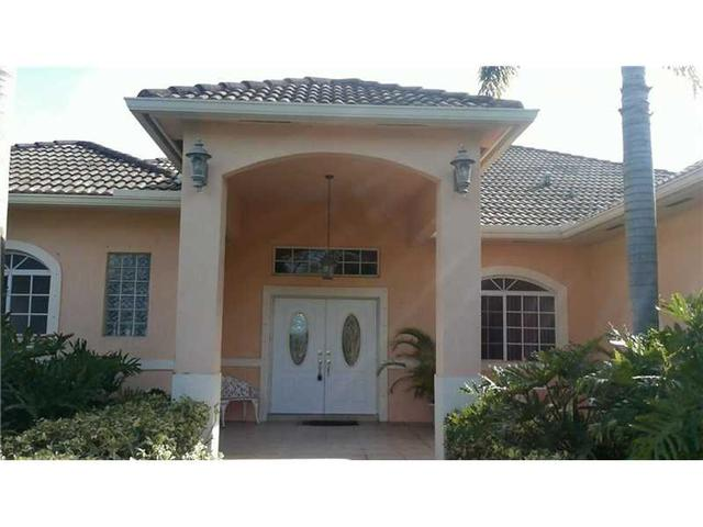 17320 SW 278th St, Homestead FL 33031
