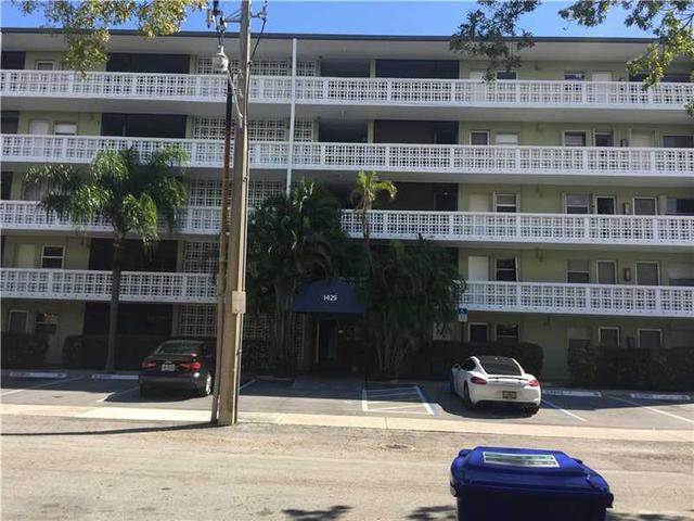 1425 Arthur St #201A, Hollywood, FL 33020