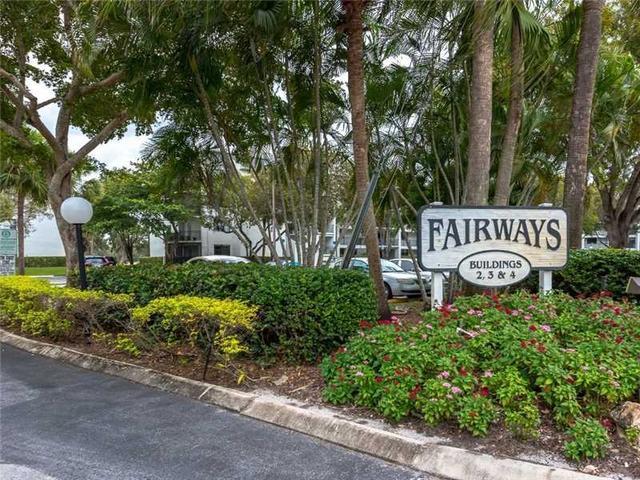 16171 Blatt Blvd #APT 108, Fort Lauderdale FL 33326