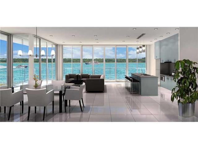 2900 N Ocean Blvd #APT 402, Fort Lauderdale, FL